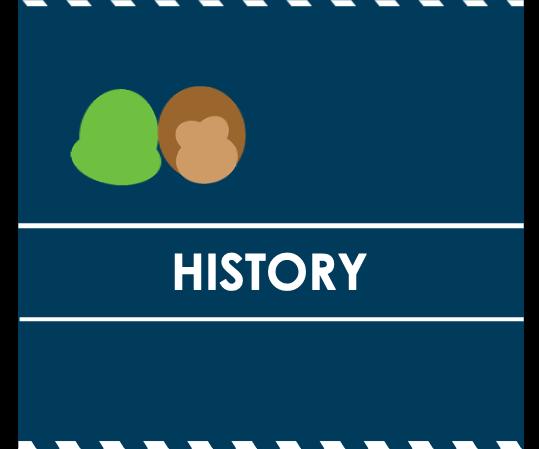 CKI History thumb