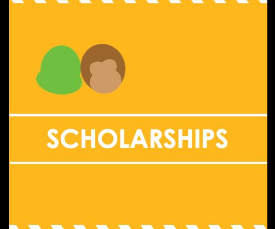 CKI Scholarship thumb