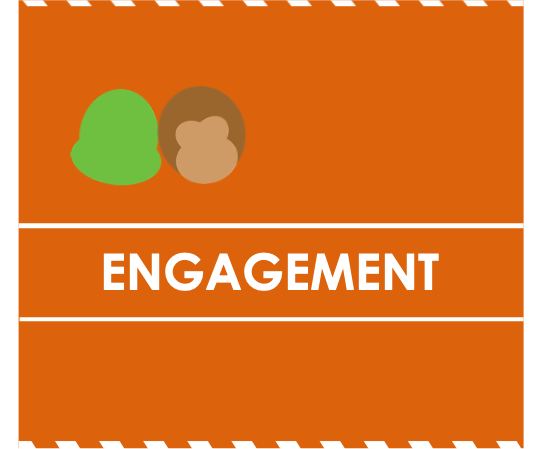 CKI Engagement thumb